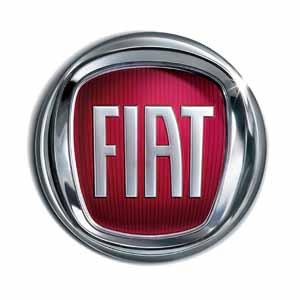 Выкуп FIAT