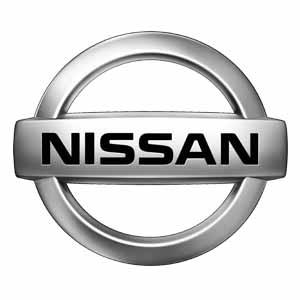 Выкуп NISSAN