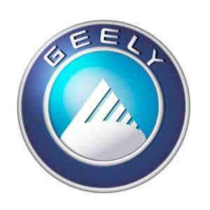Выкуп geely
