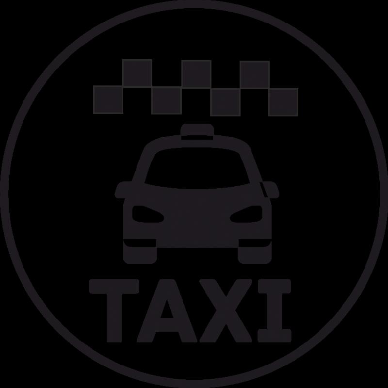 Выкуп авто такси